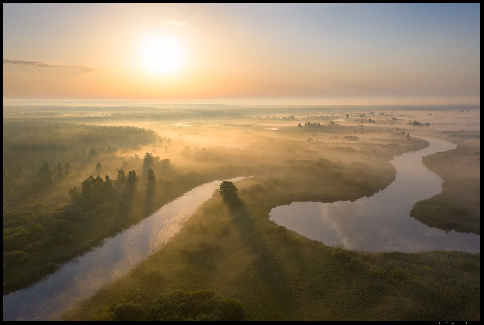 Soe päikesetõus, Warm sunrise Remo Savisaar Eesti loodus Estonian Estonia Baltic nature wildlife photography photo blog loodusfotod loodusfoto looduspilt looduspildid landscape nature wild wildlife nordic