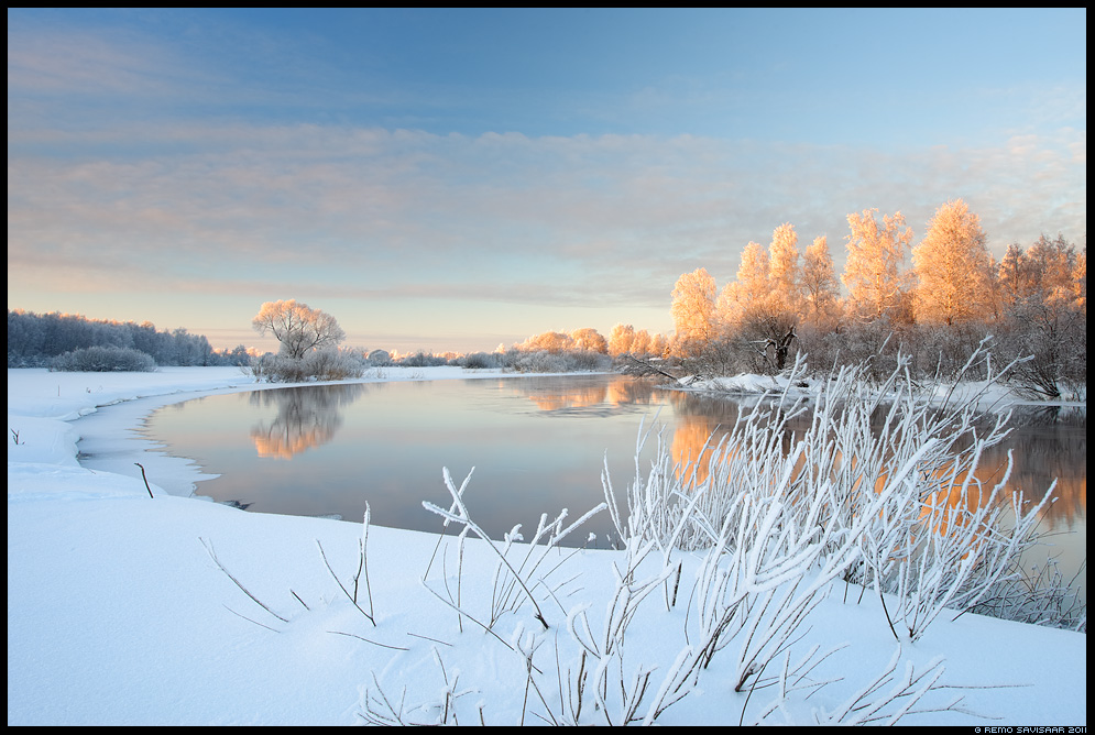 Meenutus imelisest talvepäevast, Memory of a wonderful winter day Remo Savisaar Eesti loodus  Estonian Estonia Baltic nature wildlife photography photo blog loodusfotod loodusfoto looduspilt looduspildid