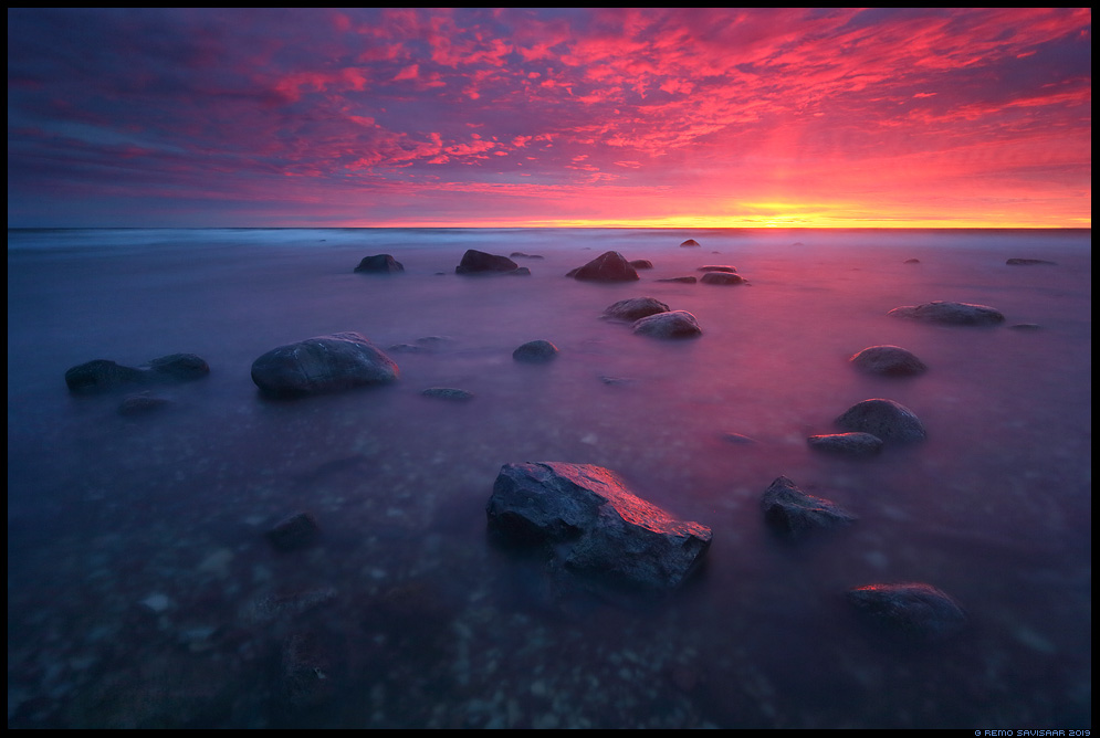 hiiumaa kõpu päikeseloojang sunset läänemeri baltic sea Remo Savisaar Eesti loodus Estonian Estonia Baltic nature wildlife photography photo blog loodusfotod loodusfoto looduspilt looduspildid landscape nature wild wildlife nordic