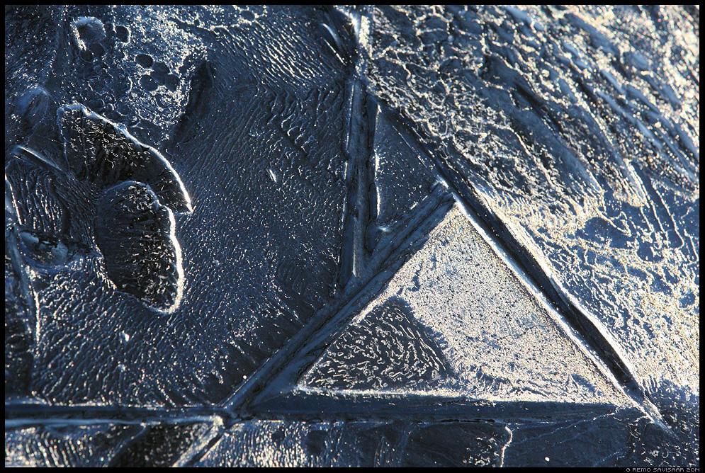 Püramiid, Pyramid jää ice Remo Savisaar Eesti loodus Estonian Estonia Baltic nature wildlife photography photo blog loodusfotod loodusfoto looduspilt looduspildid landscape nature wild wildlife nordic