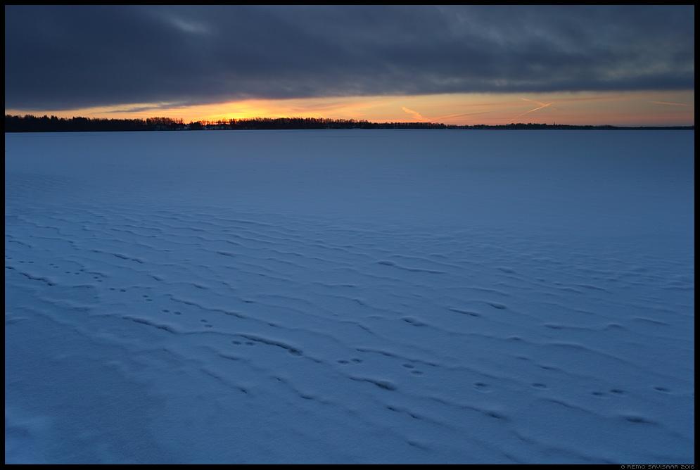 Jäätunud lained, Frozen waves snow vooremaa Remo Savisaar Eesti loodus  Estonian Estonia Baltic nature wildlife photography photo blog loodusfotod loodusfoto looduspilt looduspildid