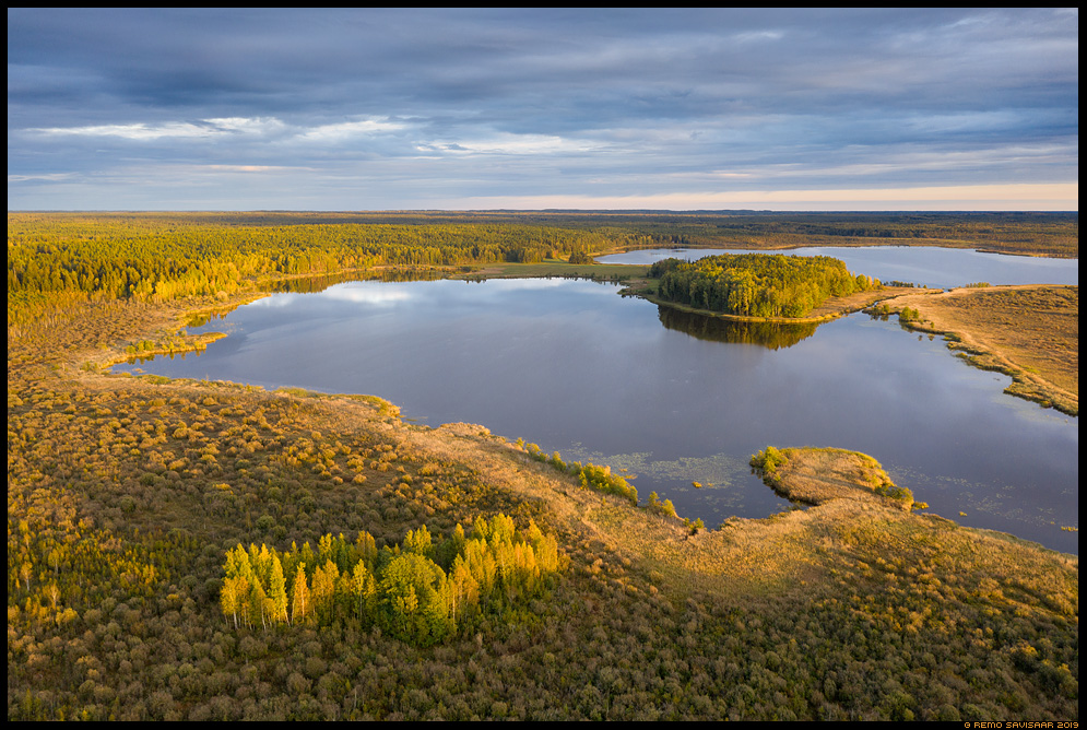 Jõemõisa-Kaiu järvestik, Jõemõisa-Kaiu lake district vooremaa Remo Savisaar Eesti loodus  Estonian Estonia Baltic nature wildlife photography photo blog loodusfotod loodusfoto looduspilt looduspildid