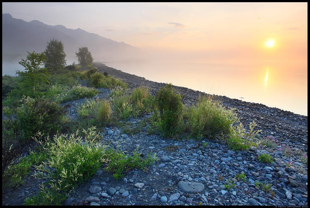 Lake baikal, Baikalo-Lensky Nature Reserve, Baikalo-Lensky Zapovednik, Siberia, Russia Remo Savisaar nature wildlife photography photo blog loodusfotod loodusfoto looduspilt looduspildid