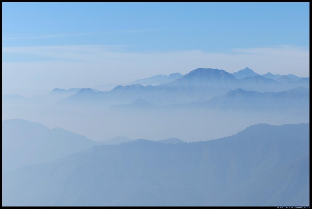 Kihid, Layers Mottarone Itaalia Swiss Šveits Alps Remo Savisaar Eesti loodus nature wildlife photography photo blog loodusfotod loodusfoto looduspilt looduspildid