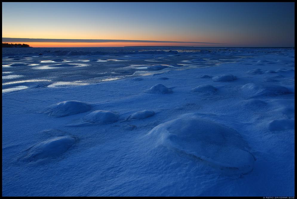 Külm maa, Cold land, läänemeri, baltic sea, talv, meri, külm, jää, jäätunud, ice, frozen