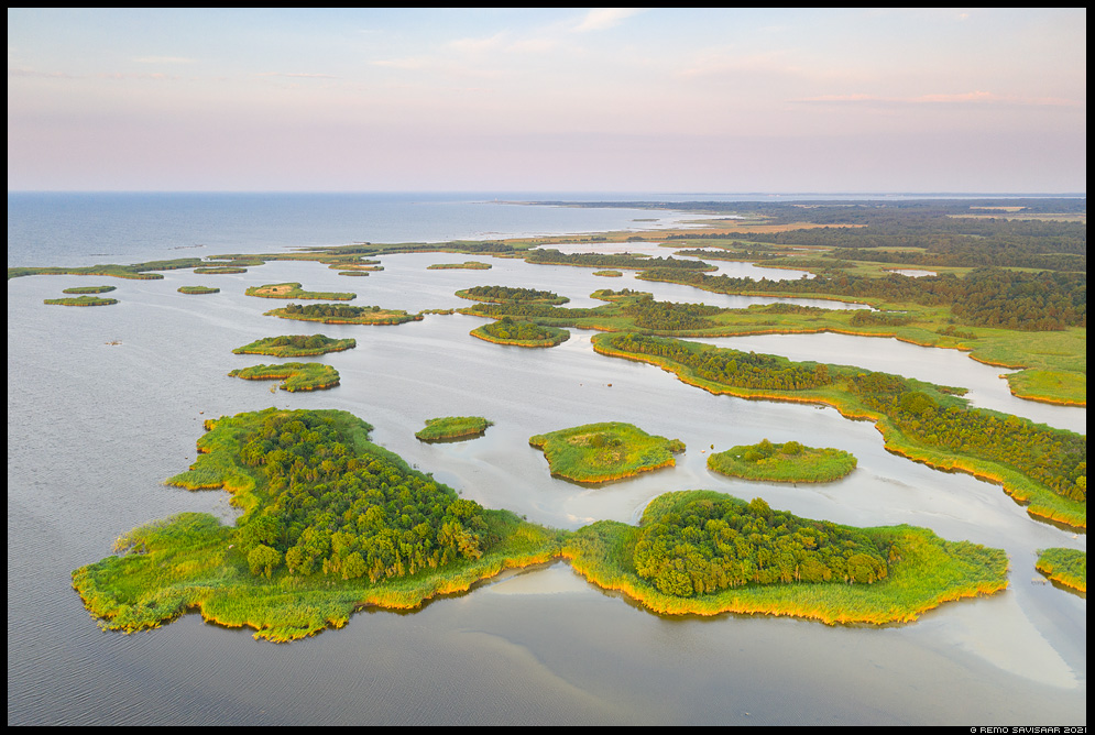 Väikesaarte maa, Land of islets nature reserve Remo Savisaar Eesti loodus  Estonian Estonia Baltic nature wildlife photography photo blog loodusfotod loodusfoto looduspilt looduspildid
