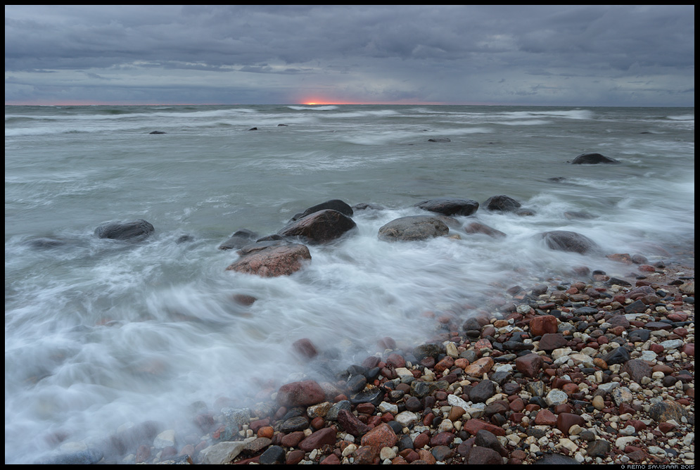 Rahutu meri, Restless sea hiiumaa kõpu storm stormy tormine Remo Savisaar Eesti loodus Estonian Estonia Baltic nature wildlife photography photo blog loodusfotod loodusfoto looduspilt looduspildid landscape nature wild wildlife nordic