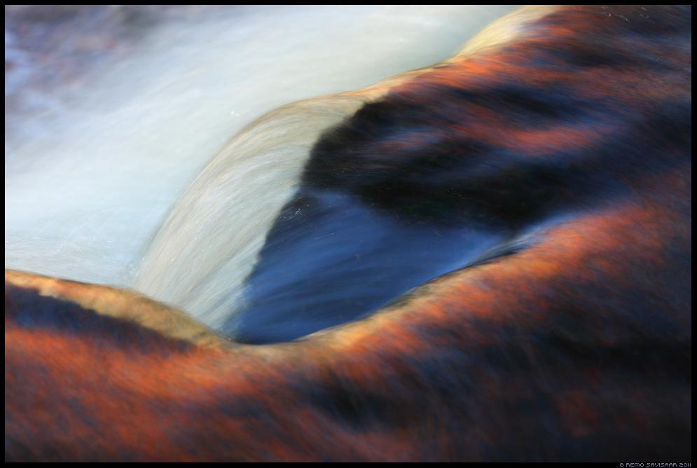 sügis, autumn, sügisvärvid, jõgi, river, jõevool, vesi, Veevool, Waterflow